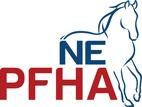 logo-nepfha-small