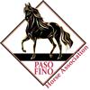 pfha-logo-vector_100